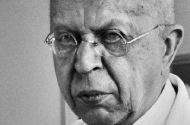 Science et médecine : l'hygiène raciale dans l'Allemagne nazie