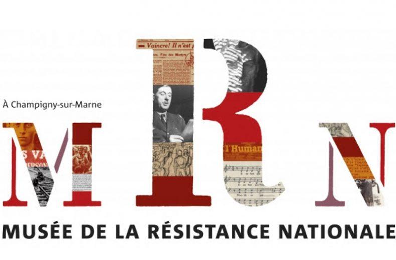 Parcours avec le musée de la Résistance nationale