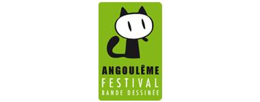 Festival d'Angoulême
