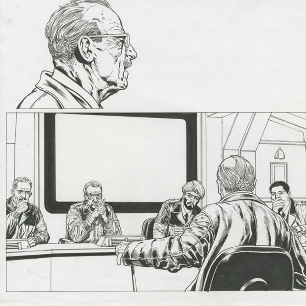 ministere-de-lespace-page-1