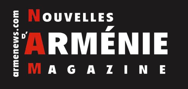 Arménie News