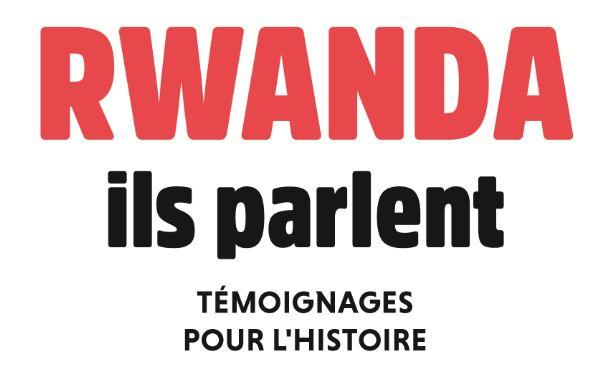 Où il est question de la présence française au Rwanda