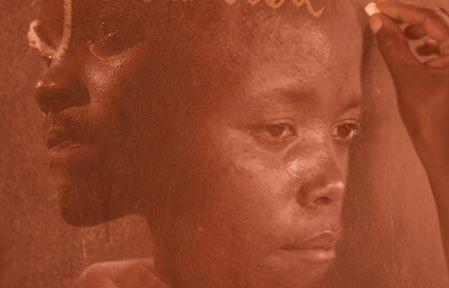 «Rwanda un génocide en héritage» d'André Versaille