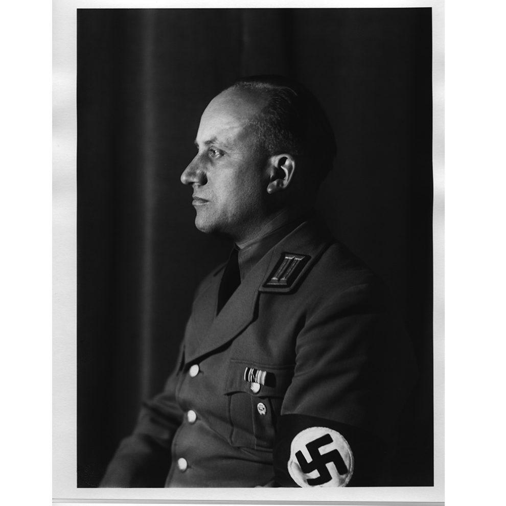 nazi-august-sander