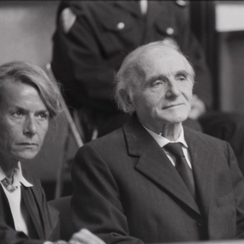 klaus-barbie-proces-exposition