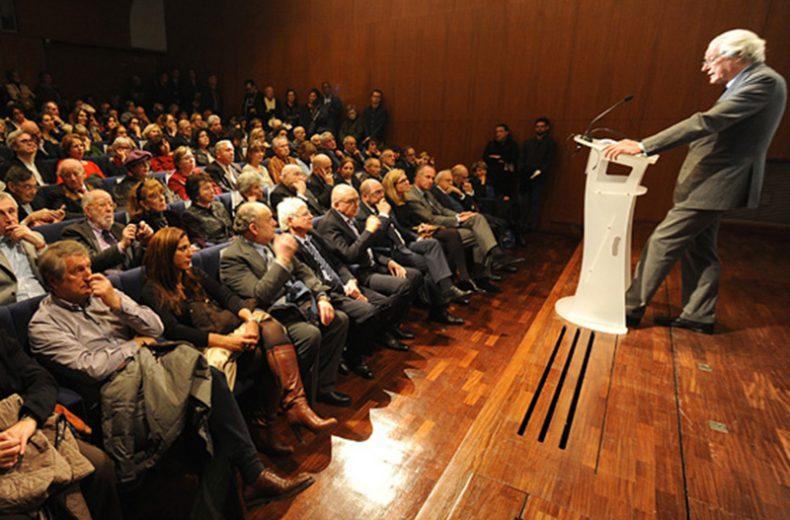 Conférence inaugurale<br> Histoire et mémoire familiales