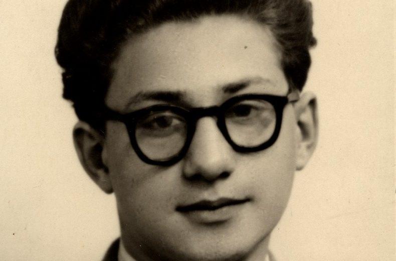Daniel Urbejtel