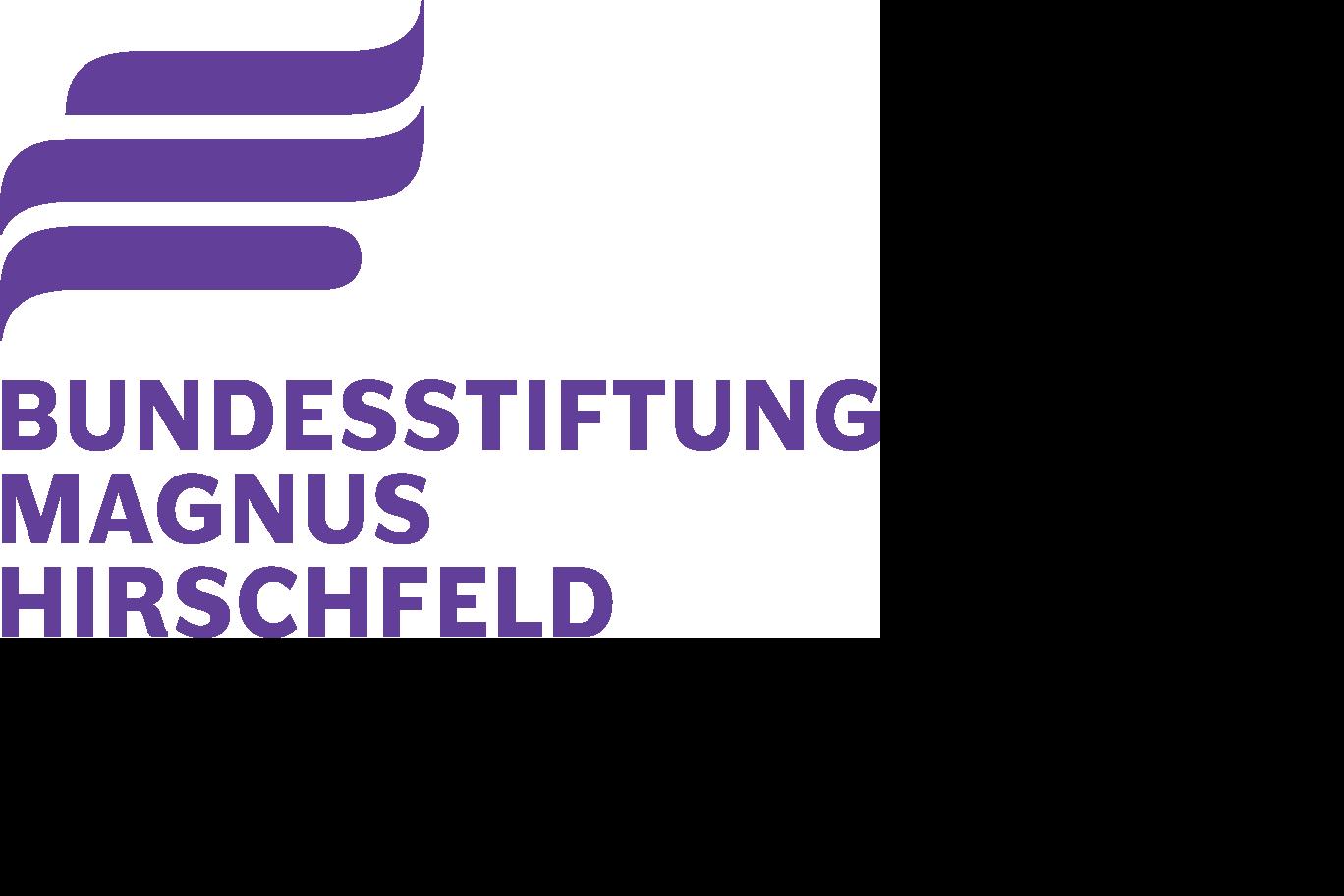 Federal Foundation Magnus Hirschfeld