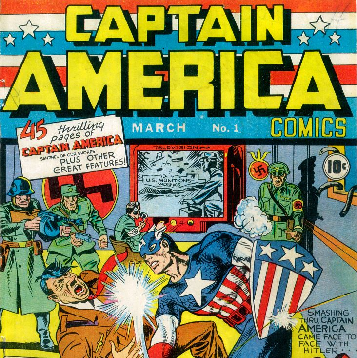 bd-shoah-captain-america
