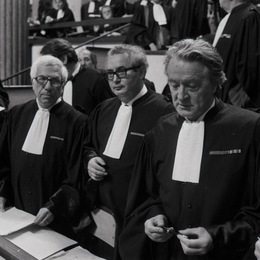 avocats-parties-civiles