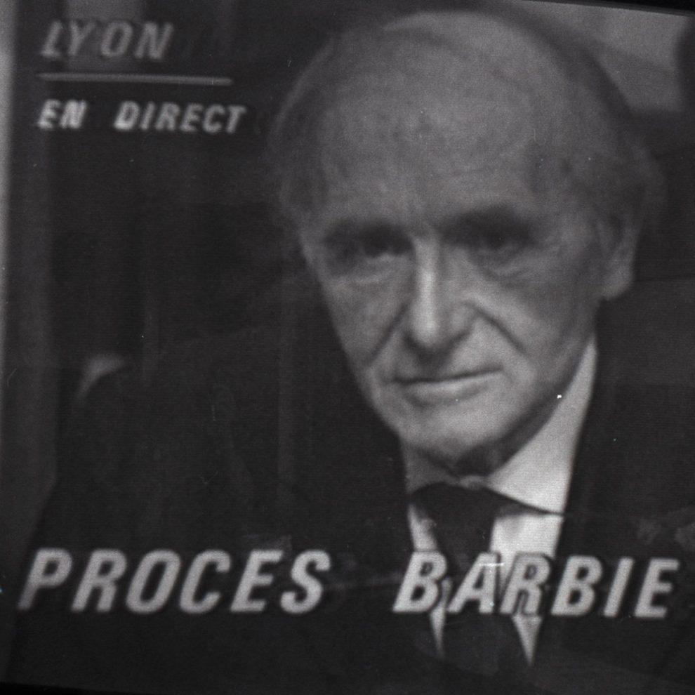 exposition-barbie-klaus-proces-biographie