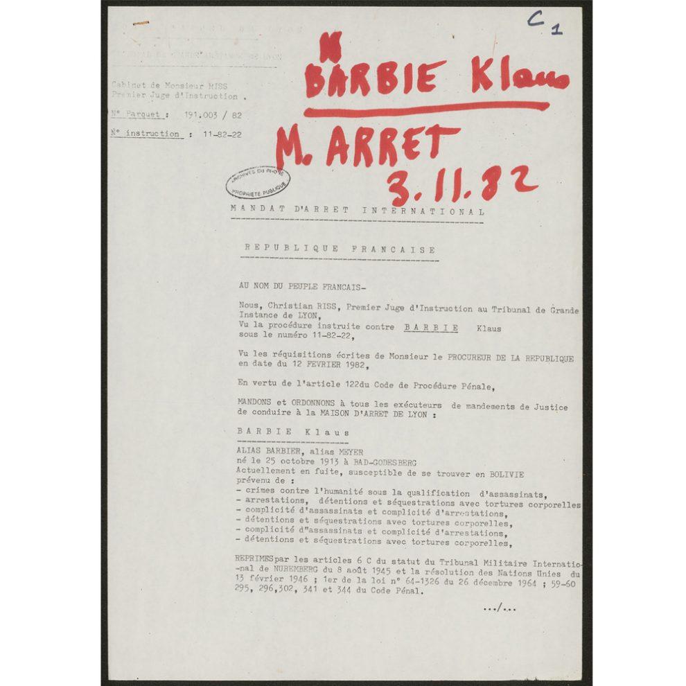 instruction-proces-klaus-barbie-shoah