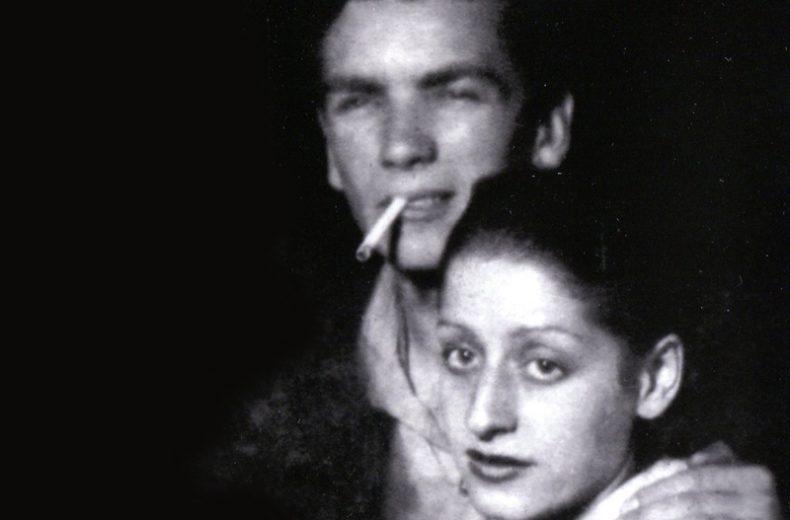 Moi, petite fille de 13 ans : Simone Lagrange témoigne d'Auschwitz